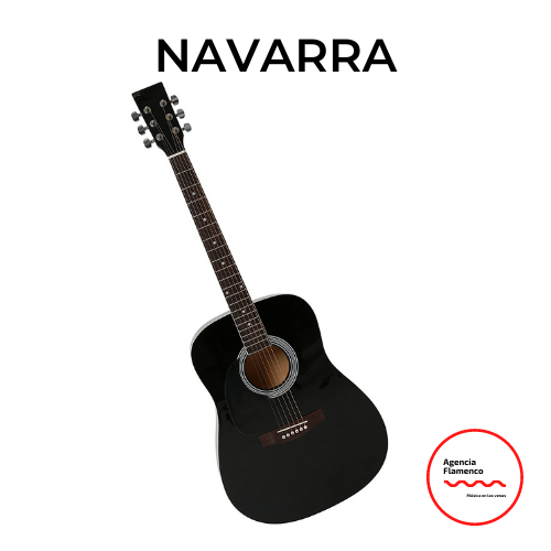 5 Navarra NV31