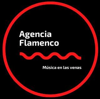 A. Flamenco