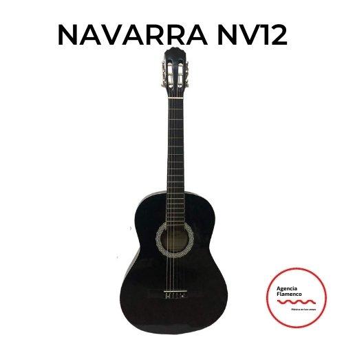 3 Navarra NV12PK