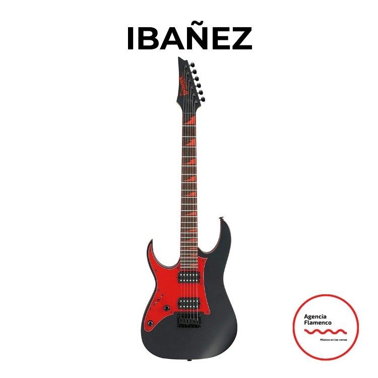 4 Guitarra Clásica Española Alhambra Z-Nature