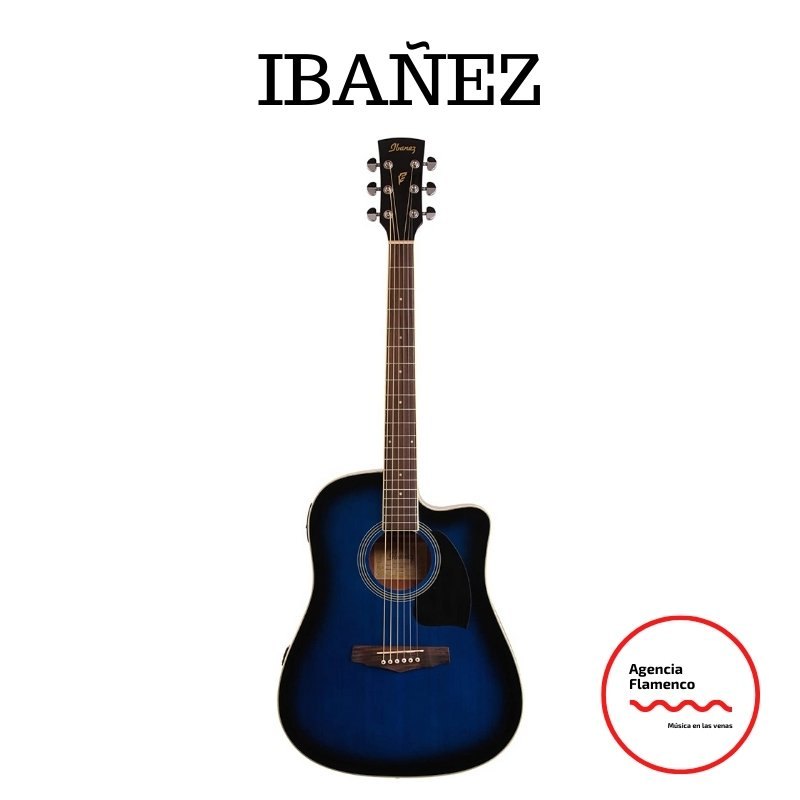 1 IBAÑEZ
