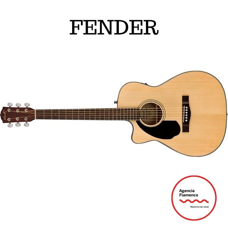 3 FENDER