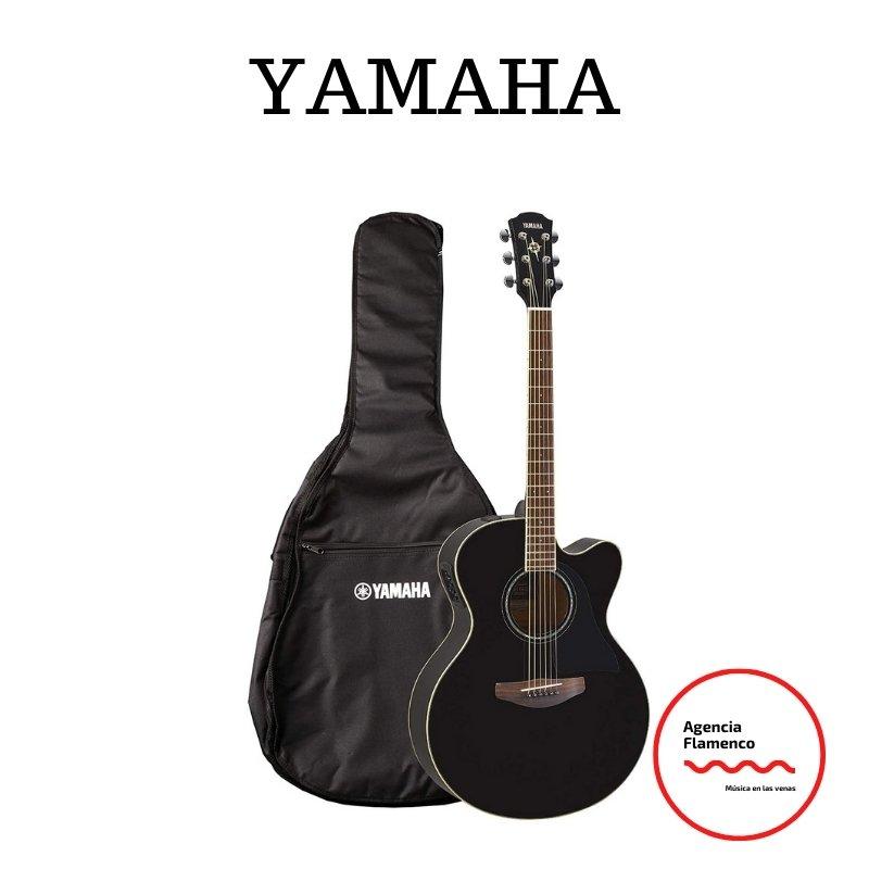 2 YAMAHA