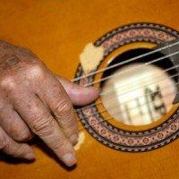 Los Mejores Tablaos Flamencos de España