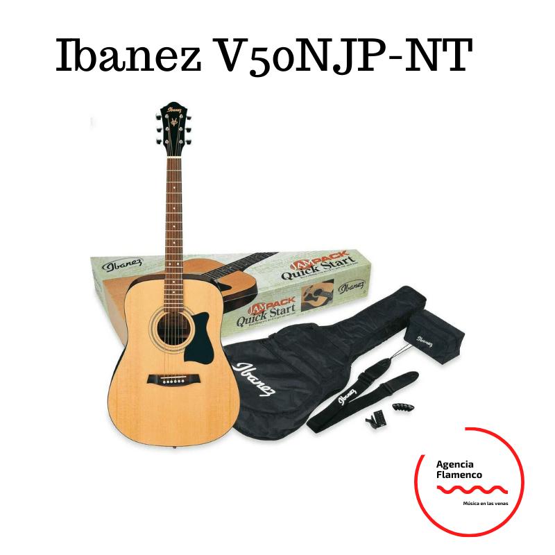 5.  Rockile S-T Pro Cherry Guitarra Gibson Les Paul Standard