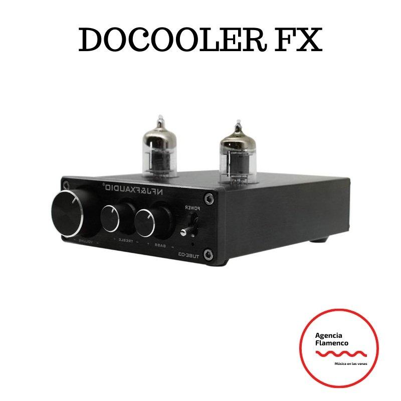 5. Docooler FX