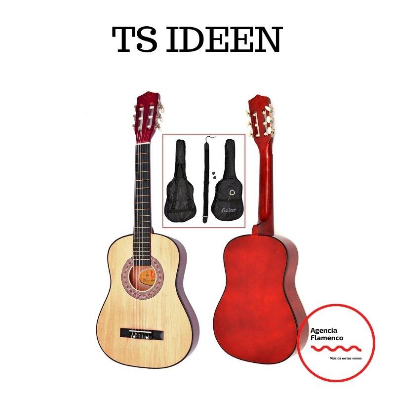guitarra para niños ts ideen