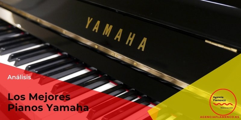 las-mejores-pianos-yamaha